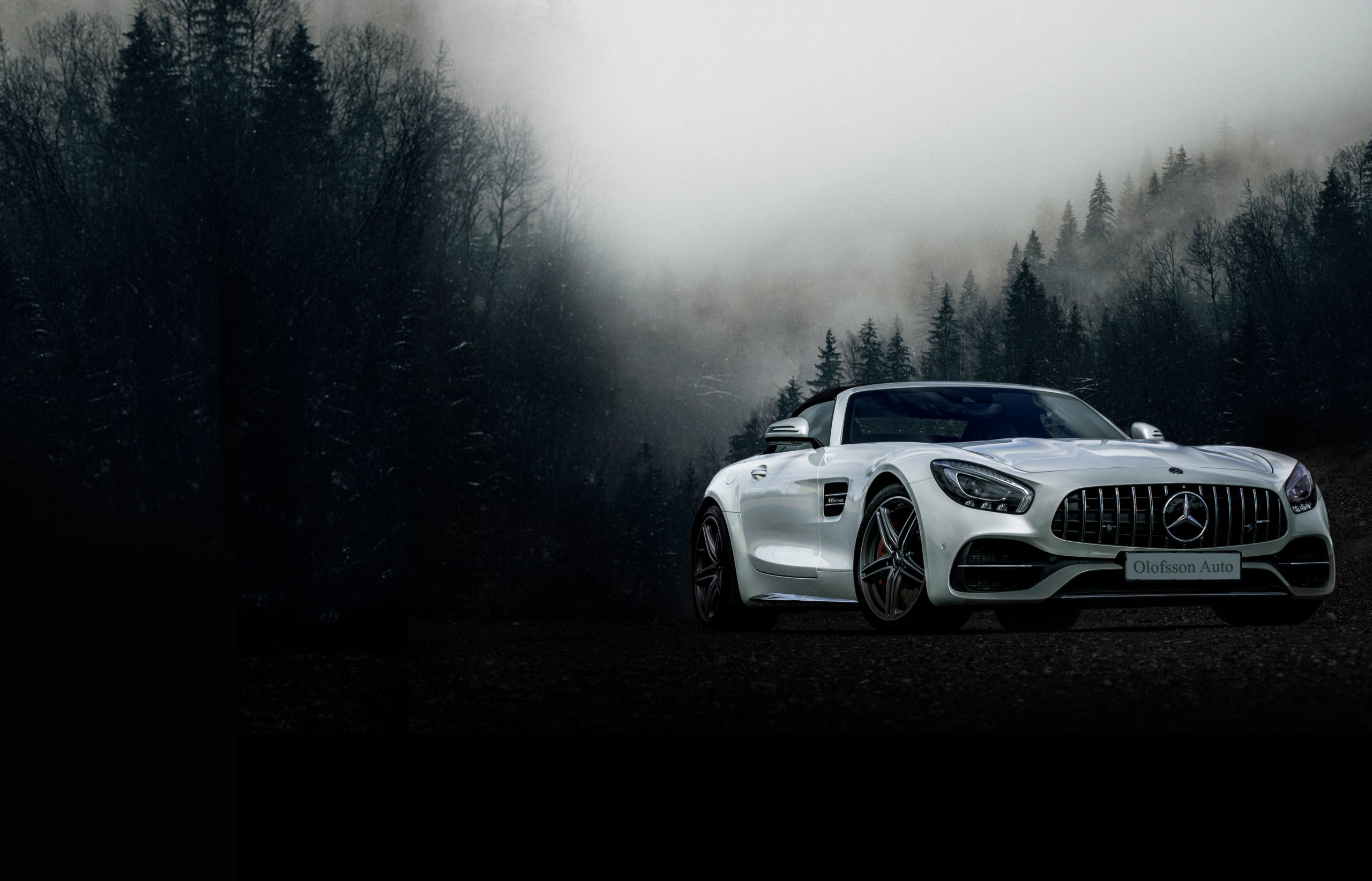 Mercedes-Benz Premium