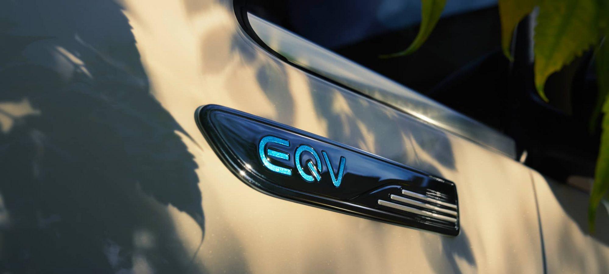 EQV 2